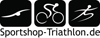 Sportshop-Triathlon.de